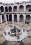 Es-convento de Santo Domingo 2