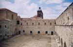Es-convento de Santo Domingo 3