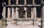 Es-convento de Santo Domingo 4